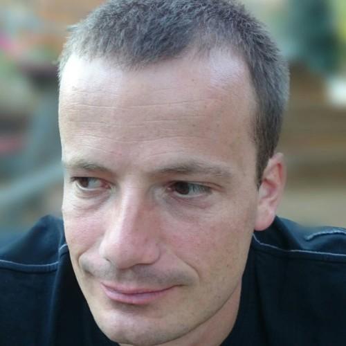 Benjamin Duthil - Consultant NR