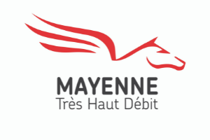 logo SMO Mayenne THD