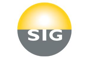 Label Services Industriels de Genève - Label NR