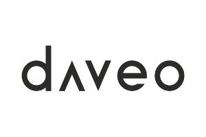 Logo ADEME - Label NR