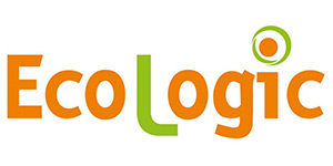 Logo Ecologic - Label NR